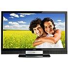 VIZIO SV421XVT 42-Inch XVT-Series 1080p 240 Hz SPS LCD HDTV