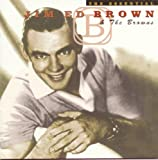 The Essential Jim Ed Brown And The Browns