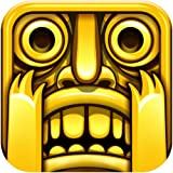 Temple Run Game : Get All Game Strategies On Temple Run Cheats and Hacks! Temple Run Walkthrough, Cheats, Tips And Hints Guide: Special Edition