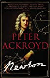 Newton: BRIEF LIVES 3 (0099287382) by Ackroyd, Peter