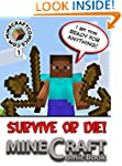 Minecraft Survive or Die 1: SURVIVE O...