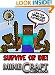 Minecraft Survive or Die 1: SURVIVE O...