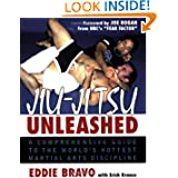 Jiu-jitsu Unleashed: A Comprehensive Guide to the World's Hottest Martial Arts Discipline