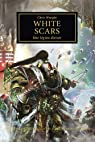 The Horus Heresy, Tome 28 : White Scars, une légion divisée