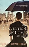 The Reinvention of Love