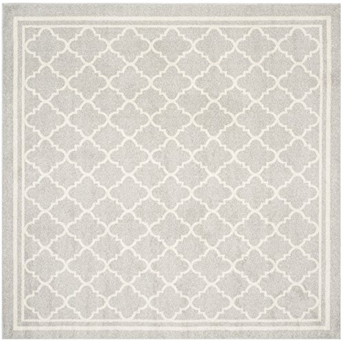 safavieh-amherst-collection-amt422b-light-grey-and-beige-indoor-outdoor-square-area-rug-7-square