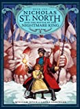 Nicholas St. North and the Battle of the Nightmare King (Guardians of Childhood Chapter Books) (1442430486) by Joyce, William