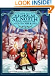 Nicholas St. North and the Battle of...