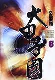 大甲子園―The best games of great koshien (6)