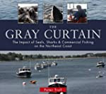 The Gray Curtain: The Impact of Seals...