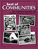 img - for Best of Communities: XIII. Cooperative Economics and Creating Community Where Yo (Volume 13) book / textbook / text book
