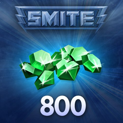 800-smite-gems-pc-only-download