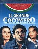 Image de Il grande cocomero [Blu-ray] [Import italien]