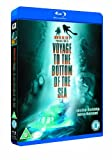 Image de Voyage to the Bottom of the Sea [Blu-ray] [Import anglais]