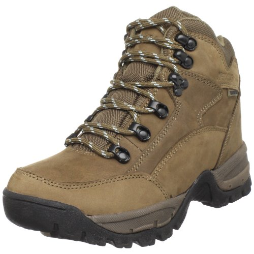 nevados women s juniper 3 wp hiking boot hiking shoes review