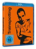 Image de Trainspotting [Blu-ray] [Import allemand]