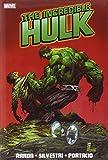 Incredible Hulk, Vol. 1