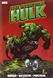 Image of Incredible Hulk, Vol. 1