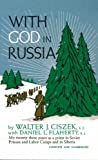 img - for With God in Russia book / textbook / text book