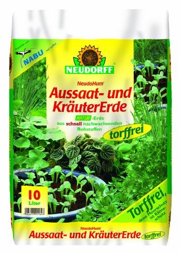 neudorff-neudohumr-aussaat-und-krautererde