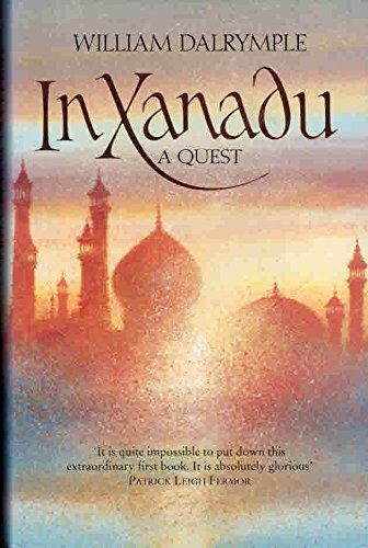 In Xanadu: A Quest PDF