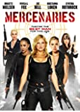 Mercenaries [Import]