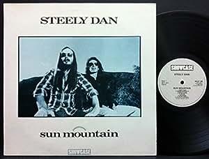 Steely Dan Sun Mountain