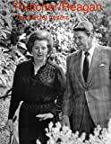 img - for Thatcher/Reagan Vol. 3 (The Secret Letters) book / textbook / text book