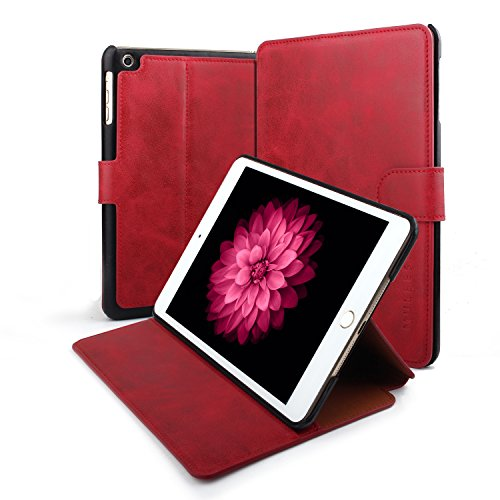 ipad-mini-casemulbess-leather-flip-case-with-kick-stand-wallet-pouch-for-apple-ipad-mini-1-2-3-retin