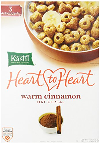 kashi-heart-to-heart-cereal-warm-cinnamon-12-ounce