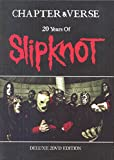 Slipknot - Chapter & Verse [2Dvd] [NTSC] [2015]