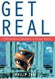 Get Real: A Philosophical Adventure in Virtual Reality