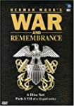 War & Remembrance Pt1-7