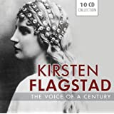 Flagstad / the Voice of a Century