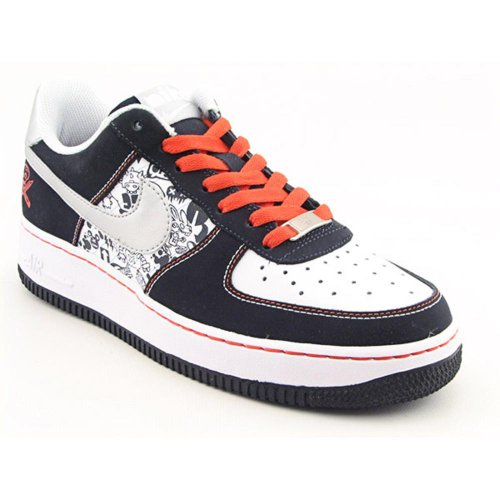Nike Air Force 1 GS Youth Boys Size 7