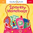Sparkly Handbags (Klutz Chicken Socks)