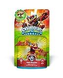 Skylanders SWAP Force Fire Kraken Character Pack (SWAP-able)