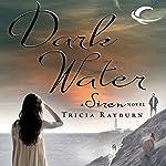 Dark Water | Tricia Rayburn