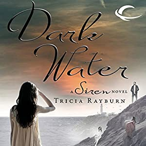 Dark Water | [Tricia Rayburn]
