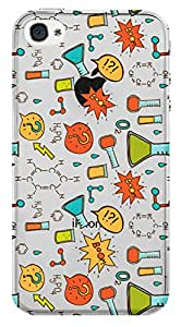 WOW Printed Designer Mobile Case Back Cover For Apple iPhone 4