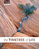 img - for The Timetree of Life book / textbook / text book