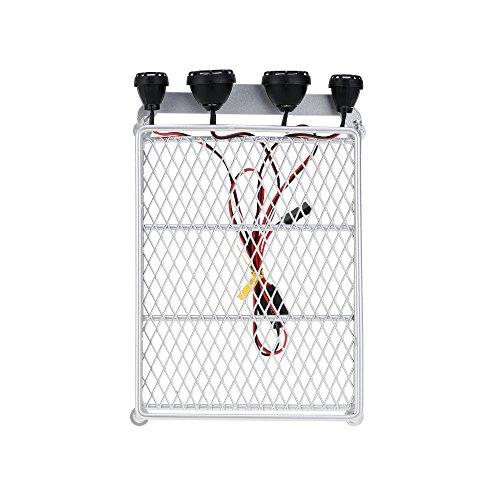 original-austar-roof-luggage-rack-with-led-light-bar-for-1-10-1-8-rc-cars-rock-crawler-rally-4wd-cc0
