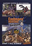 echange, troc Eastman's Hunting TV: Season 6 [Import USA Zone 1]
