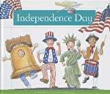 Independence Day (Holidays and Celebrations)