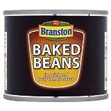 Branston Baked Beans 6x220g