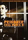 Watch Prisoner: Cell Block H Online