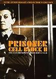 Prisoner Cell Block H, Set 1 (25th Anniversary Collectors Edition)