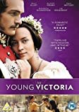 The Young Victoria [Import anglais]