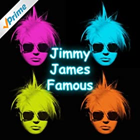 Fashionista Remix Jimmy James Club Remix Jimmy James