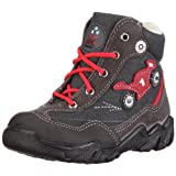Ricosta Kids Modo Snow Boot